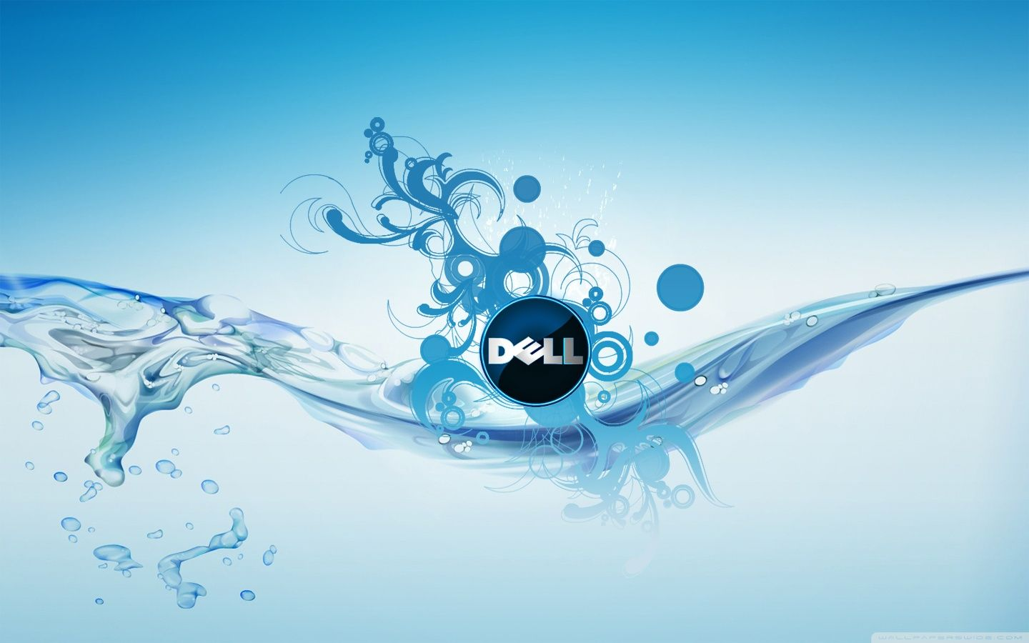 desktop wallpaper dell 38 - photo #33