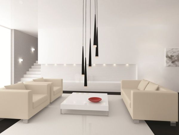 Long pendant light cutare google my work pinterest long drop fluted 8 shade fitting a great long drop light for stairwells and energy efficient too from lighting styles the long drop specialist lighting mozeypictures Image collections
