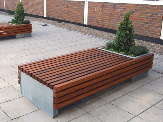 Street Furniture Planter Urban Planning -   Street furniture planter #street #furniture #planter & straßenmöbel pflanzer & jardinière de mobilier urbain & jardinera de mobiliario urbano & street furniture public spaces, street furniture design, street furniture bench, pop up street furniture, modular street furniture, urban stre -  Kitchen iDeas      One of the important issues to decide when starting kitchen design idea is the material to be used for kitchen countertops and cupboards. The prop