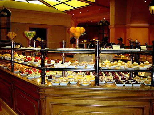 las vegas is the place to go for awesome buffets most hotels rh pinterest com paris casino buffet menu paris casino buffet menu