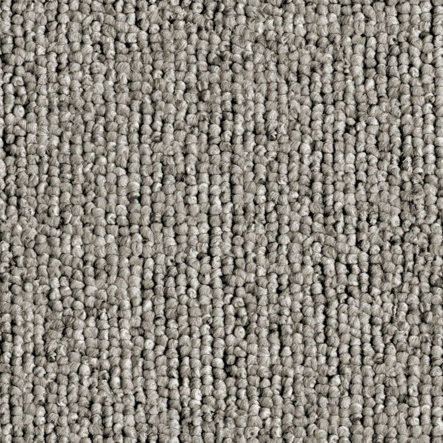 Carpet Texture By Hhh316 On Deviantart