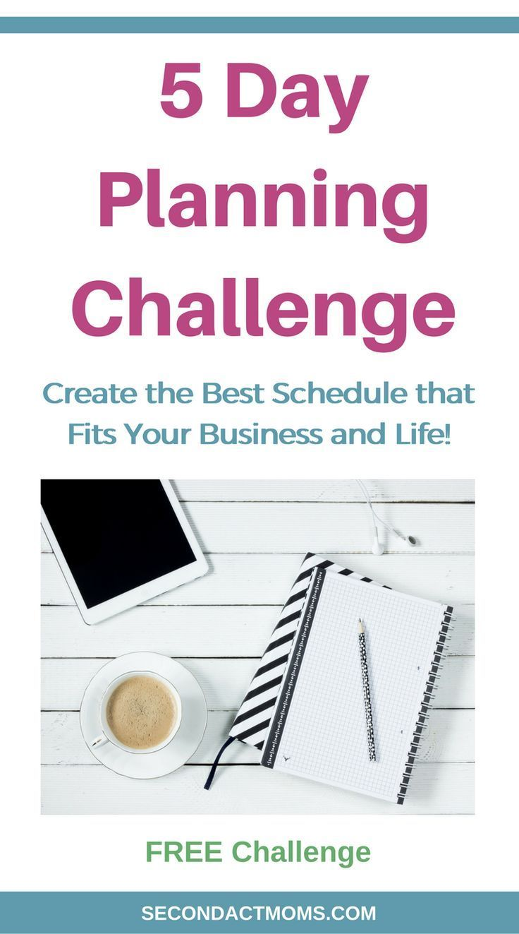 Struggling to create the best schedule for your business
