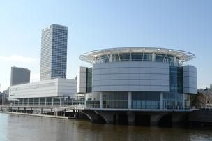 Discovery World to Add Freshwater Sustainability Lab - Milwaukee Business Journal