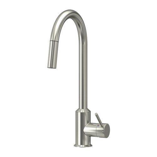 Ikea Kitchen Faucet Faucets Reviews Top Quality Water Ridge Kitchen