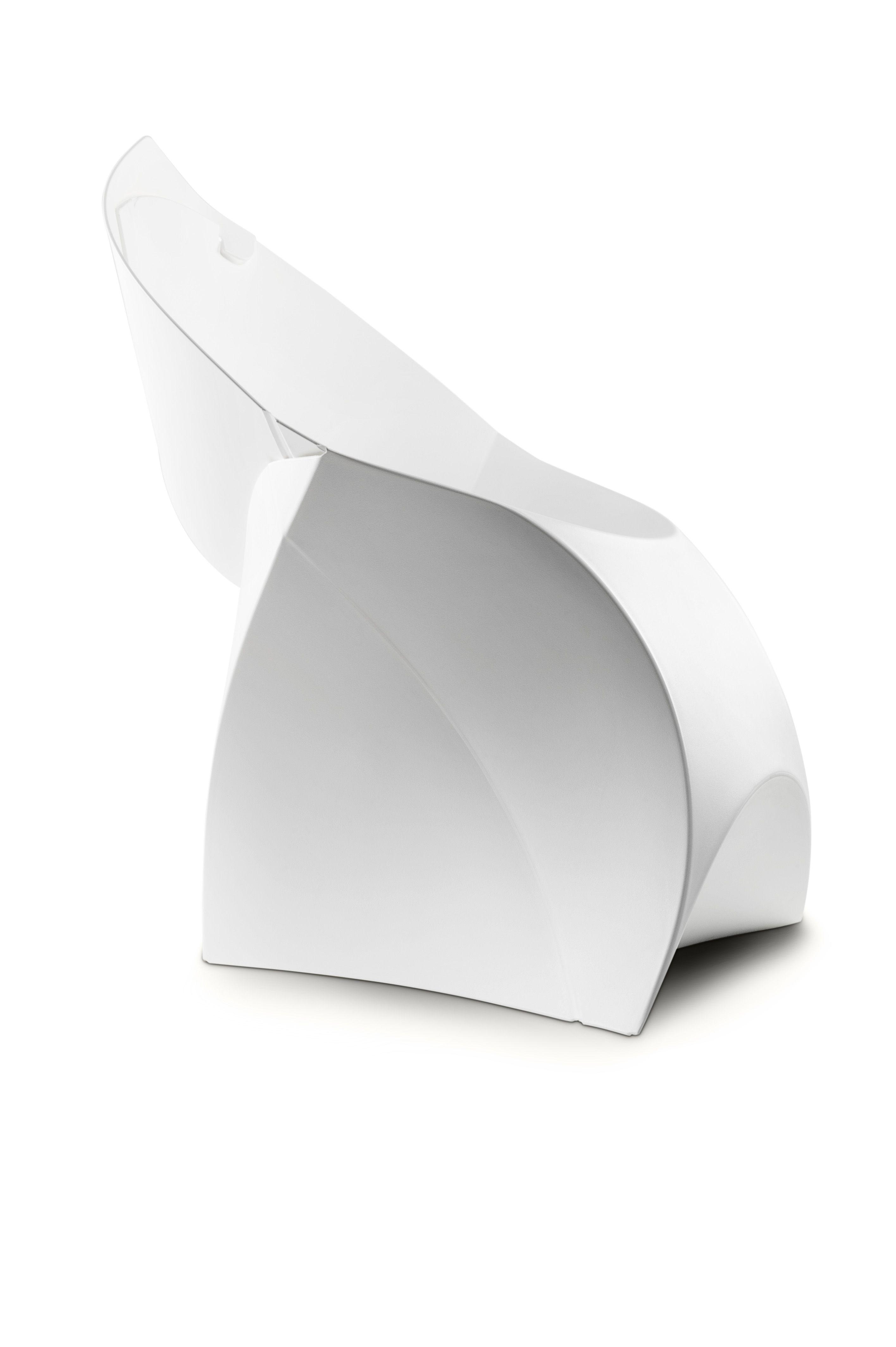 Pin by Eszti L on Flux meubilair Unique chairs design