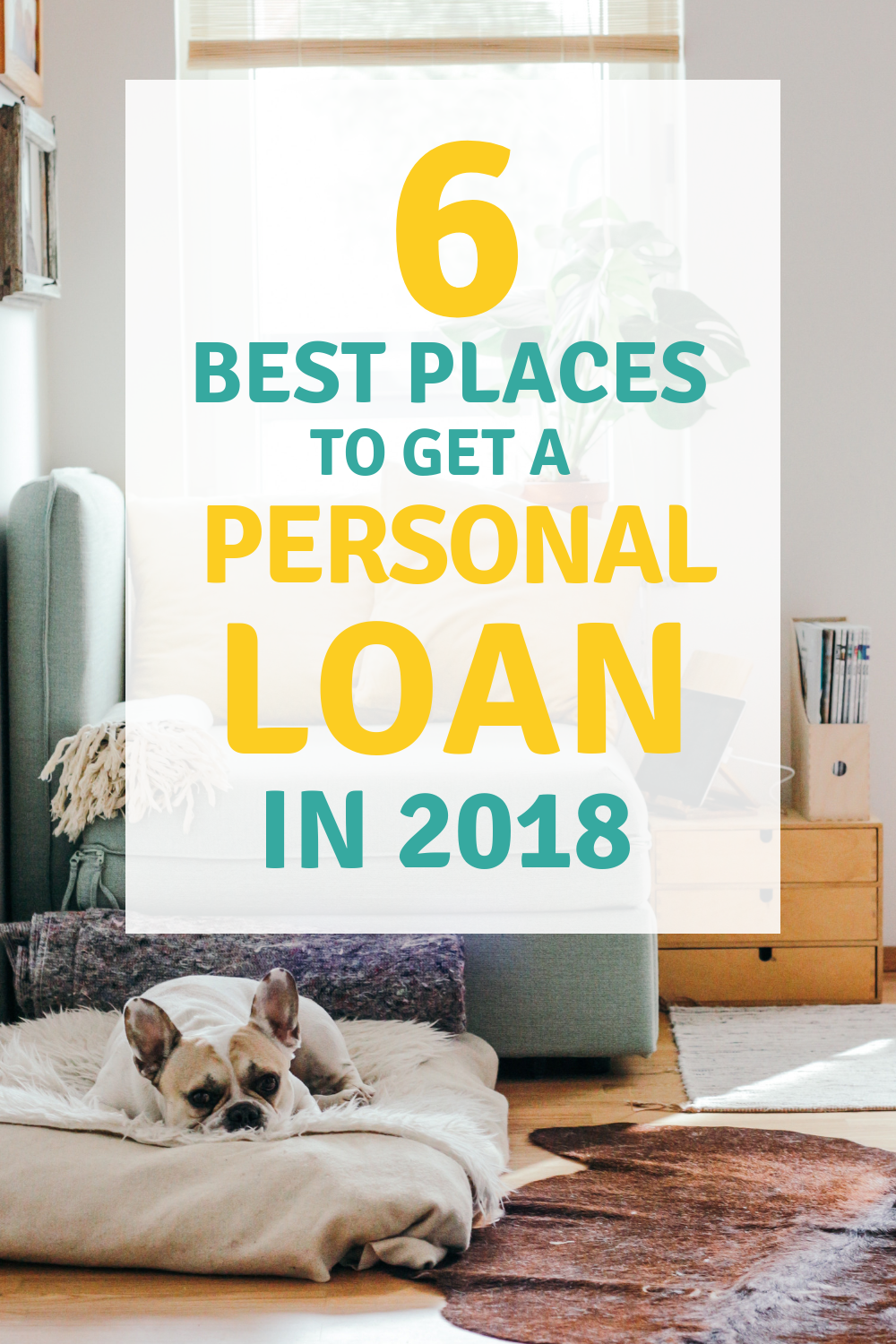 The Best Personal Loan Companies And Online Lenders In 2020 Personal Loans Best Payday Loans Loan Company