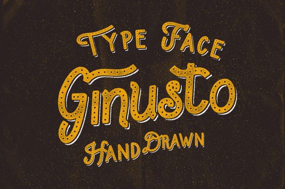 Download Ginusto Family | Typeface, Font packs, Download fonts
