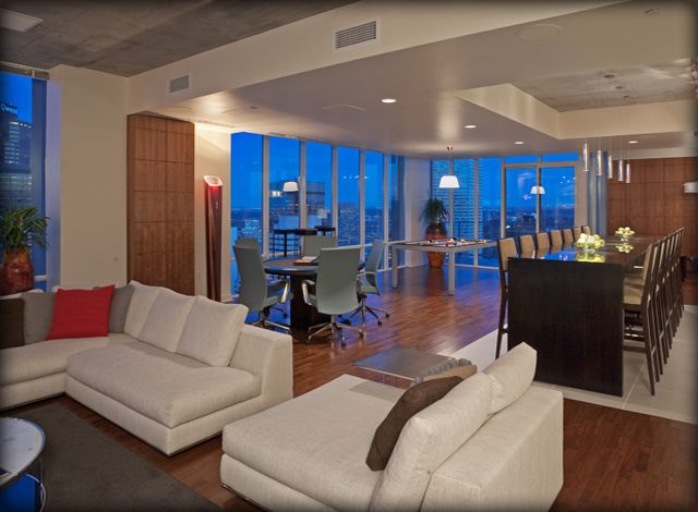 Ryan Is The Best Realtor For Spire DenverIf You Are Looking To Purchase Or Sale Condos Than Contact Today Call Us More Details At