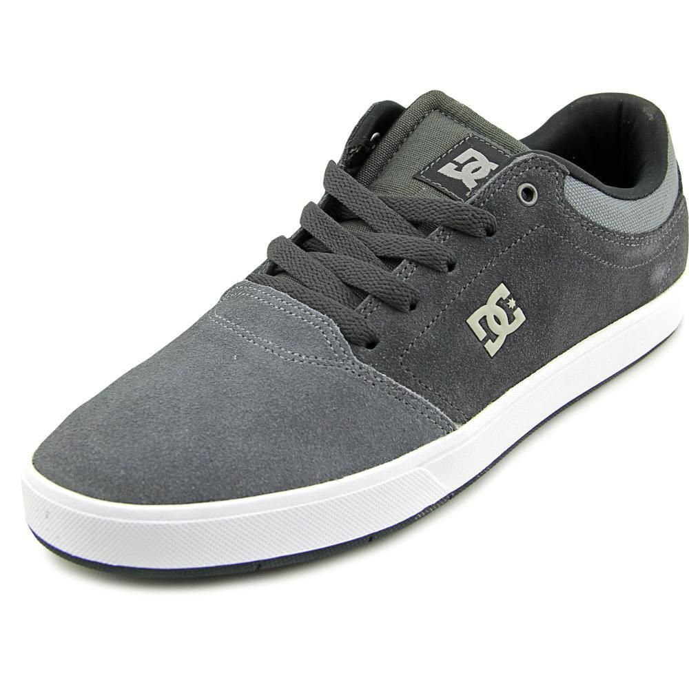 DC Shoes Men s  Crisis  Regular Athletic  058b80f79e
