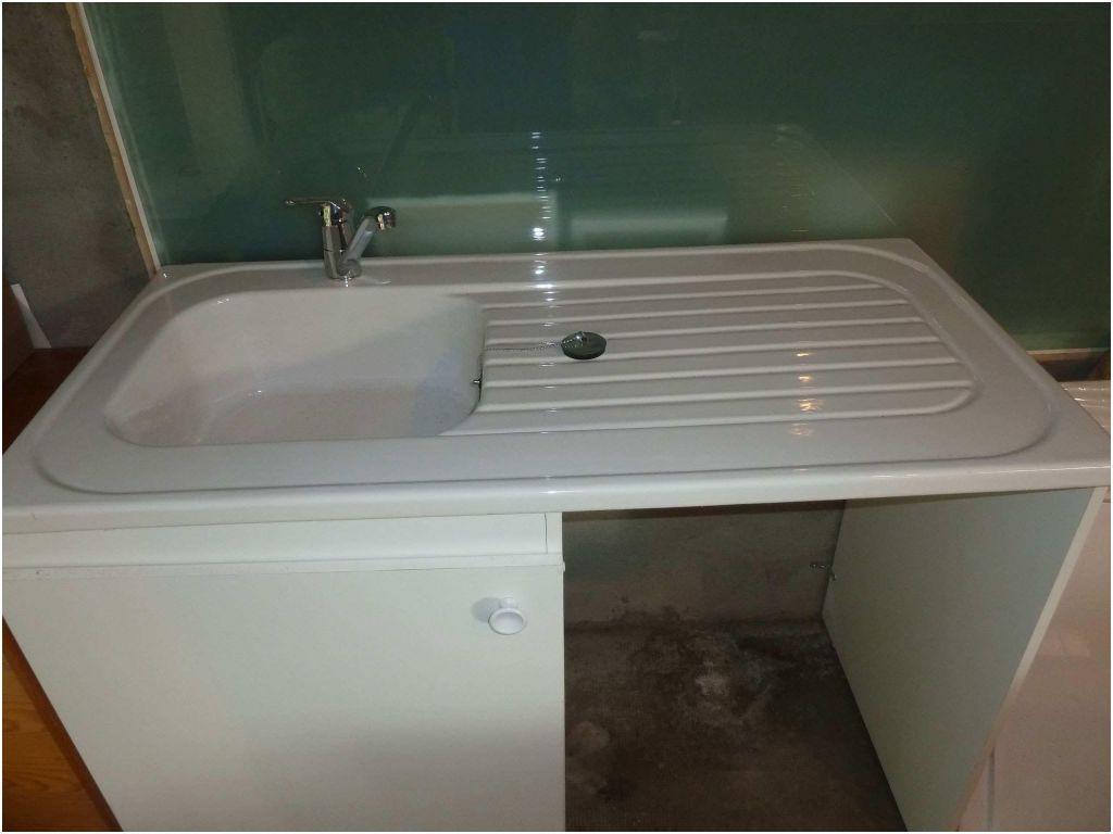 fabulous lave vaisselle sous evier lgant meuble sous evier avec
