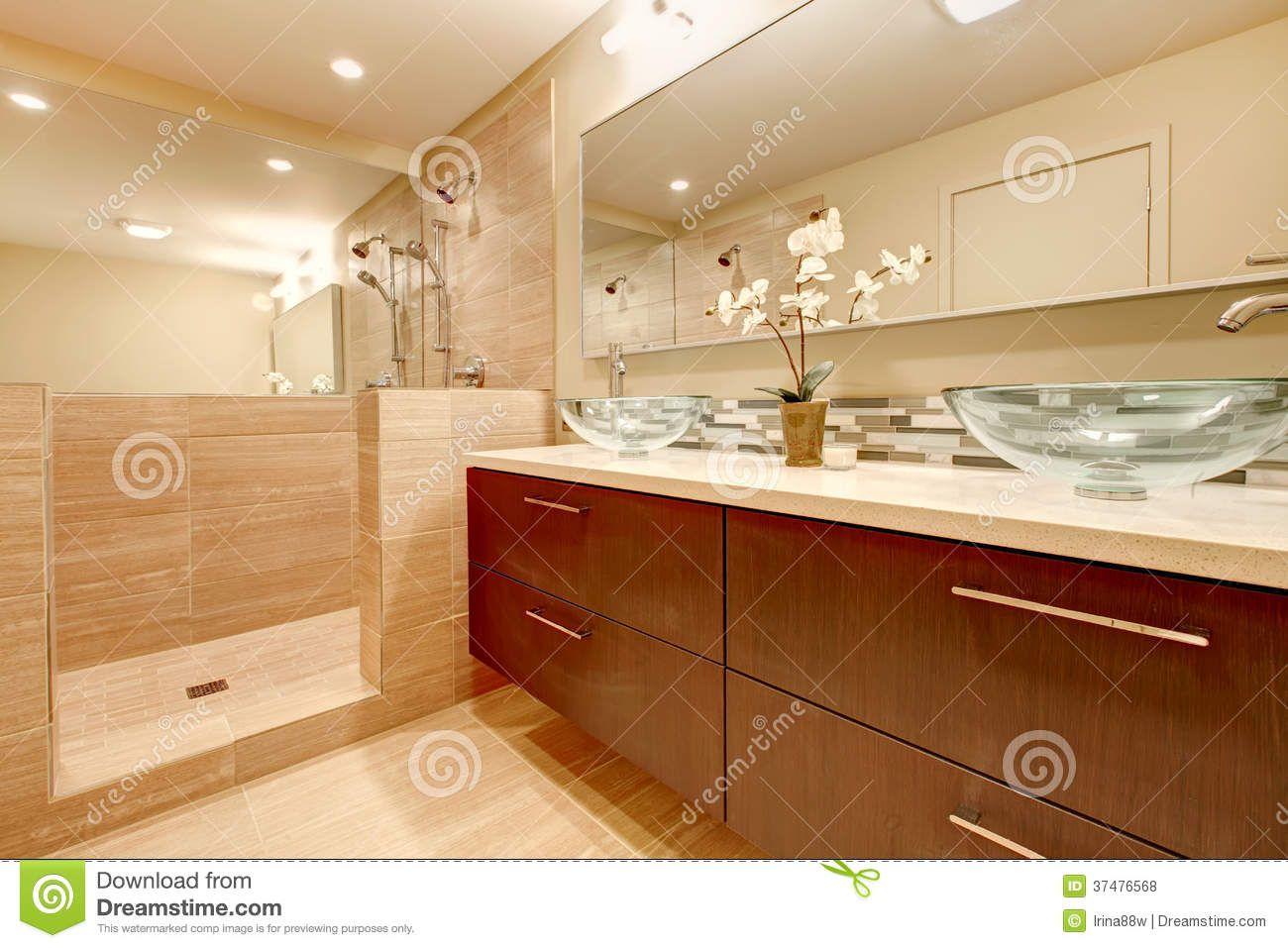 bathroom vanity cabinets las vegas