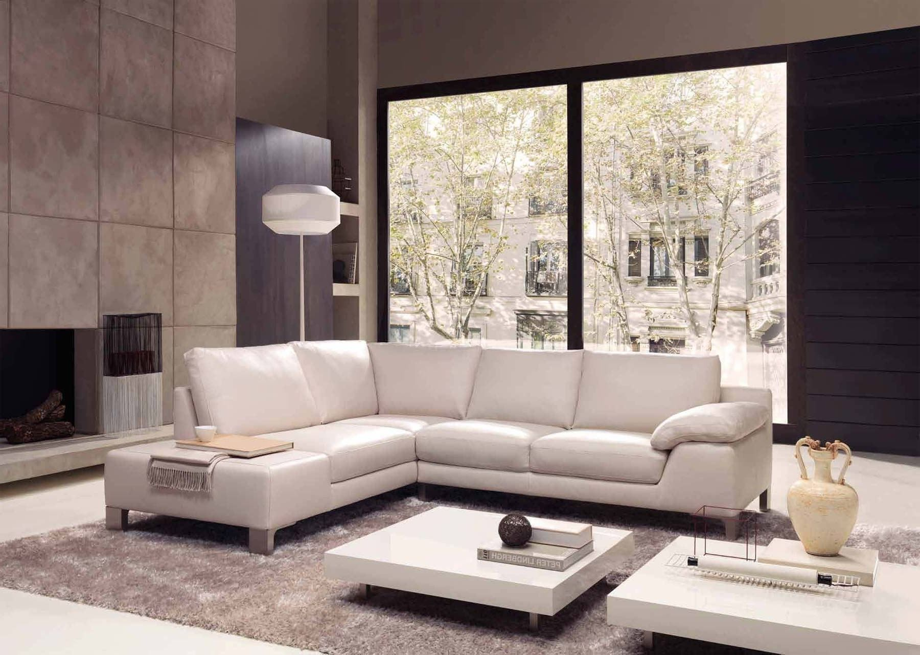 4+ Erstaunliche Moderne Sofa Für Kleine Wohnzimmer #Badezimmer