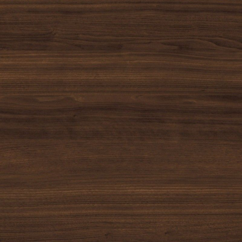 Good Luck Guo Yang 收藏于 木饰面 Bamboo Hardwood Flooring