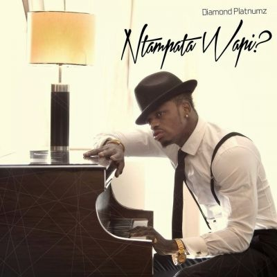Diamond Platnumz - Ntampata Wapi | Free Mp3 Download : Howwe All