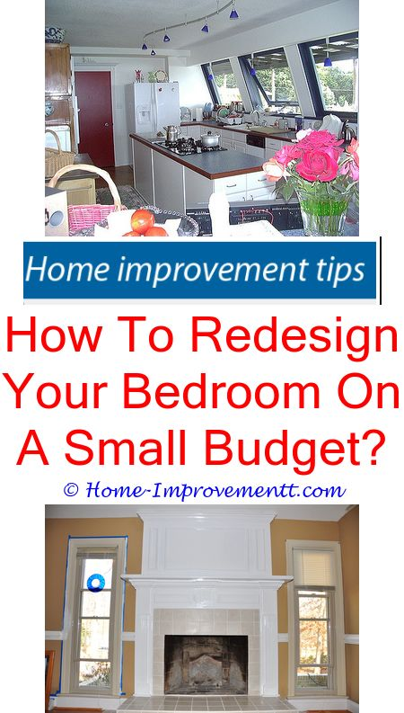 simply home improvements - diy cheap home decor pinterest.reviews of on tool architecture, tool organization, tool logo,