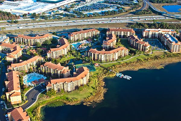 Westgate Lakes Resort And Spa Resort Photos Photos Of Rooms Westgate Lakes Pictures Westgate Lakes Lake Resort Westgate Lakes Resort Orlando