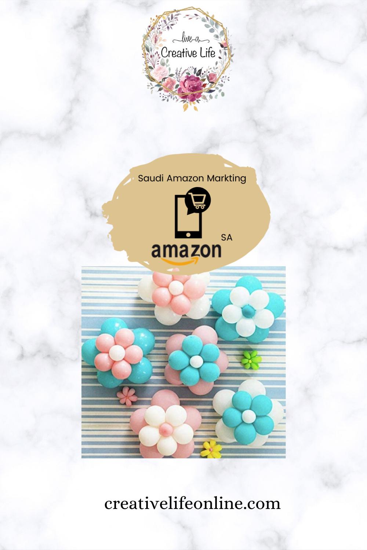 خمسة وخمسين قطعة من بالونات ماكارون بألوان فاتحة للحفلات Creative Life Creative Lokai Bracelet