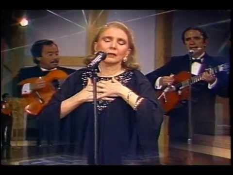 PESARES. MARÍA DOLORES PRADERA Musica Total, Canciones Románticas, Praderas, Musicales, Pesas, Baile, Cantantes, Cultura, Varios