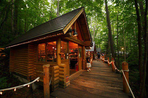 北海道の富良野・美瑛で外せないビュースポット5選│観光・旅行ガイド - ぐるたび