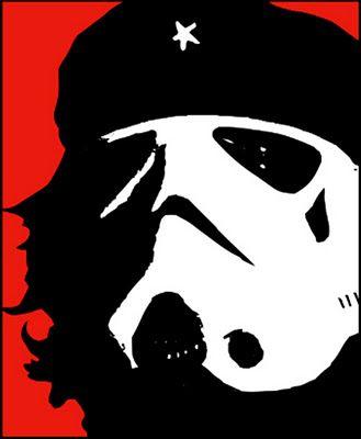 CheTrooper