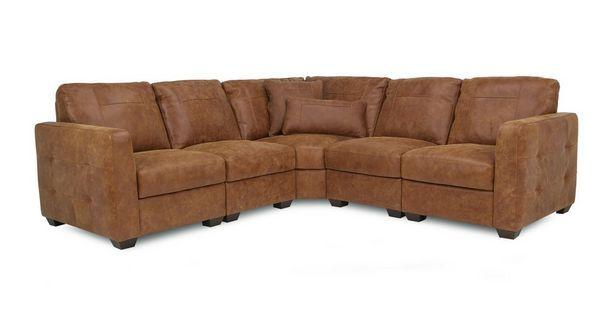 Gentry 5 Piece Corner Sofa Grand Outback Dfs Living Room Ideas