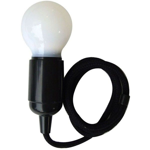 Simple by design color changing rope light black 20 liked on simple by design color changing rope light black 20 liked on aloadofball Images