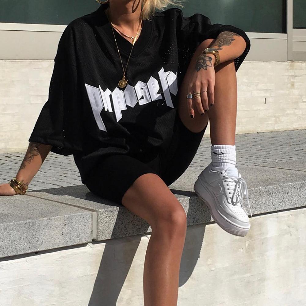 Kim Duong | Germany Stuttgart (@blvckd0pe) • Instagram