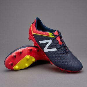 scarpe calcio new balance prezzo