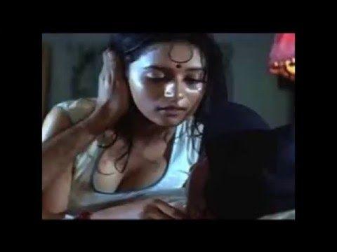 Madhuri hot clip