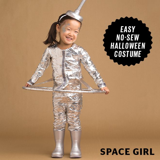 asteroid costume for kids - 360×480