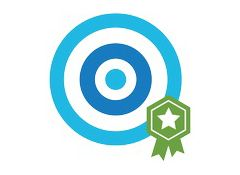 SKOUT - Meet, Chat, Friend APK Download   Pinterest logo