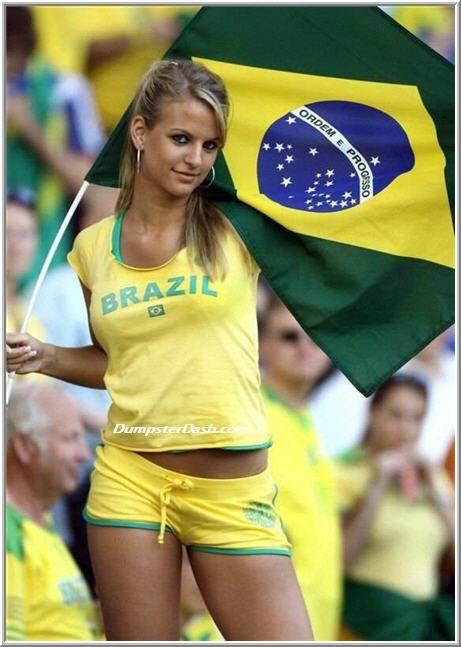 sexy-soccer-all-star-girls-hot-ukrain-babes