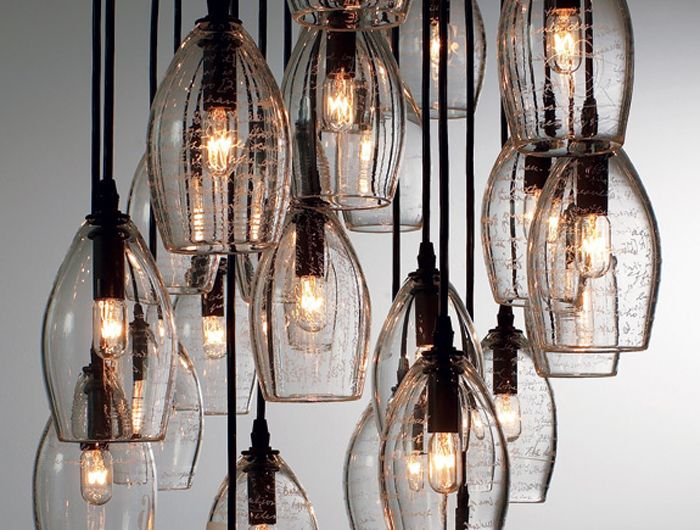 Unique Chandeliers & Pendant Lighting | Anthropologie