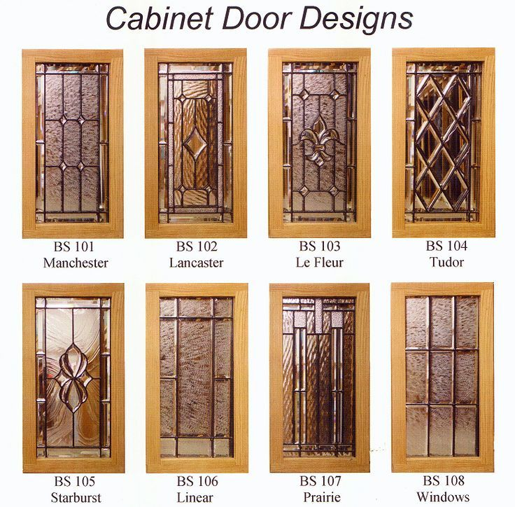 Leaded Glass Cabinet Doors Google Search Leaded Glass Cabinets Stained Glass Door Glass Kitchen Cabinets