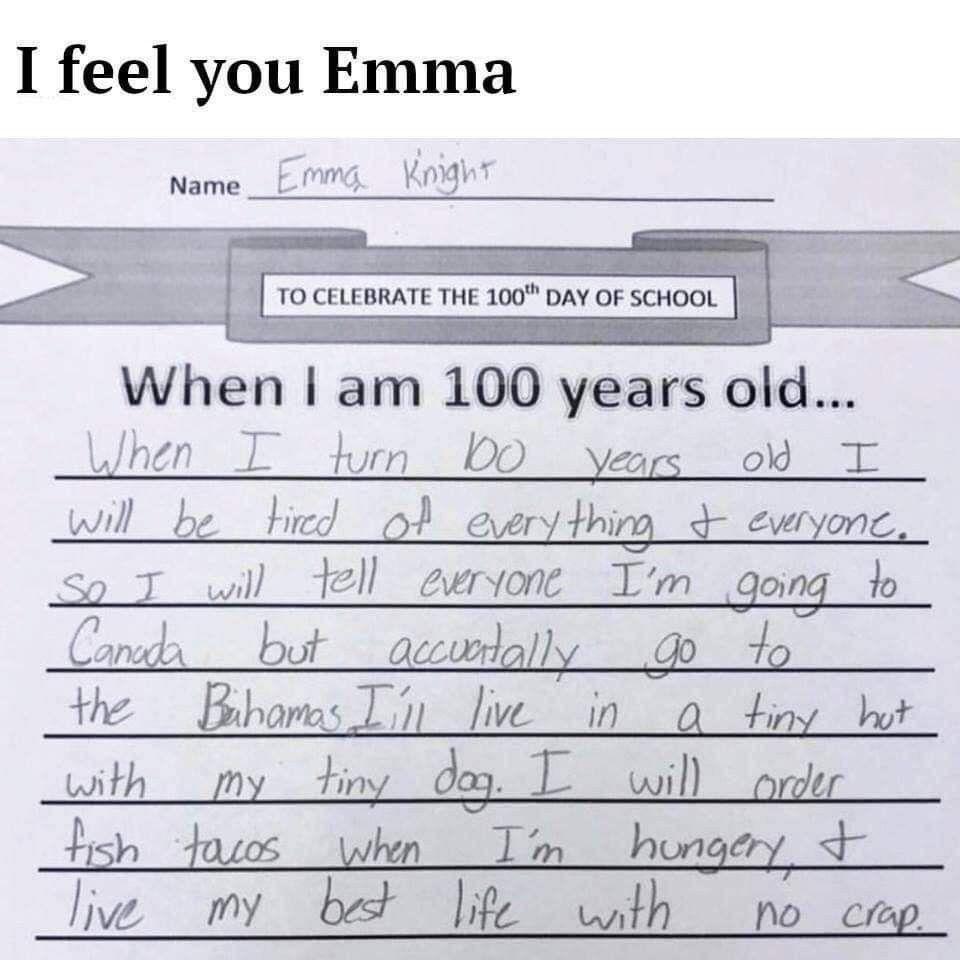 Funny Kid Story