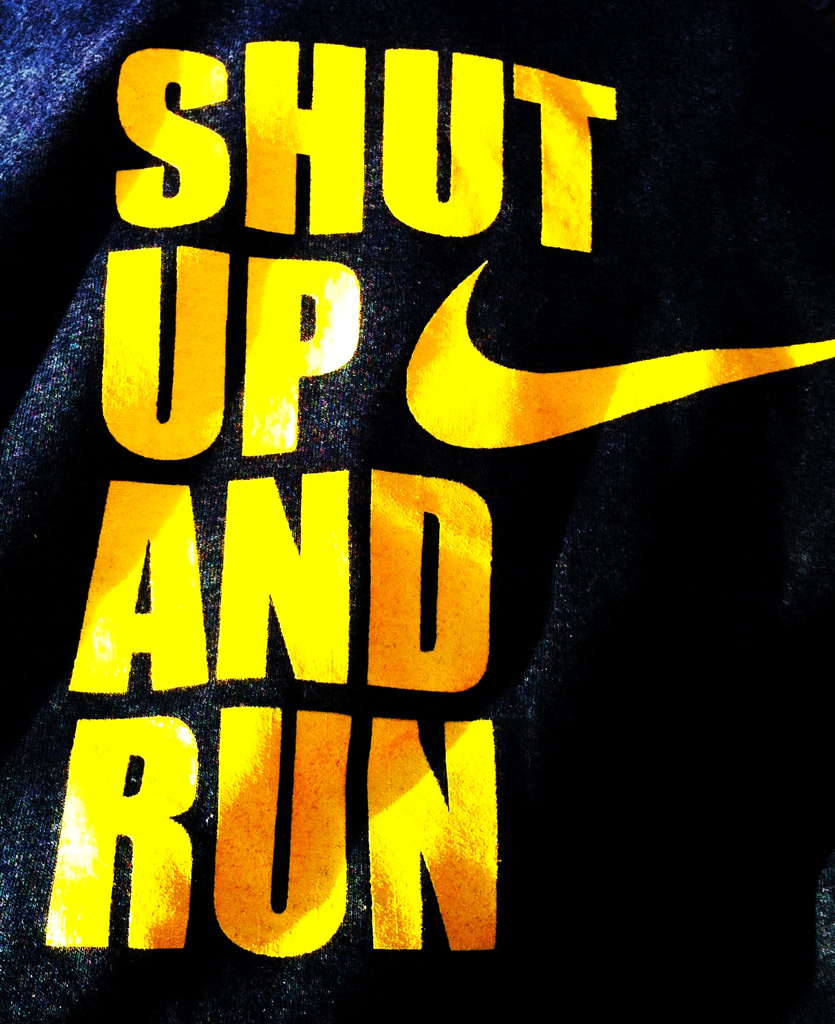 I want this as a shirt!