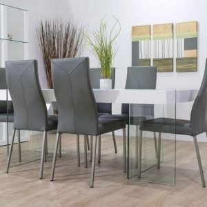Funky Dining Room Tables And Chairs  Httpbehoovenpress Stunning Funky Dining Room Ideas Review