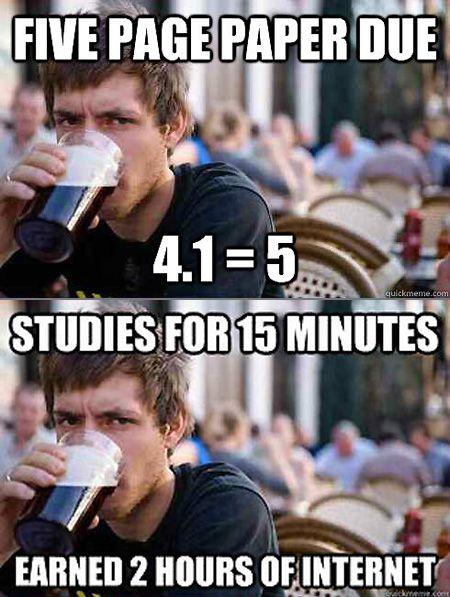 Studies For 15 Minutes Meme Classic University Memes University Memes College Memes Study