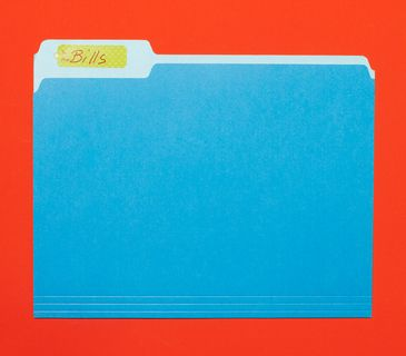 Organizing New Uses for Old Things   RealSimple.com