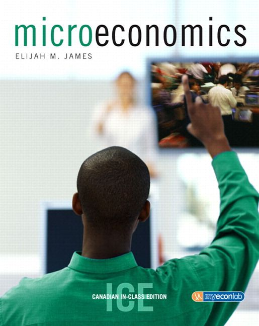 theory and application of intermediate microeconomics solution manual by nicholson and snyder 11th e