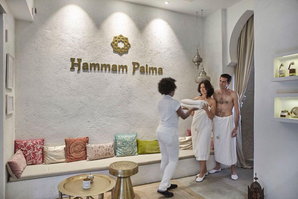 www.hammampalma.com