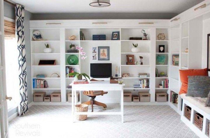 tolle ikea hacks die wie designer m bel aussehen bauen pinterest ikea ideen sch ner. Black Bedroom Furniture Sets. Home Design Ideas