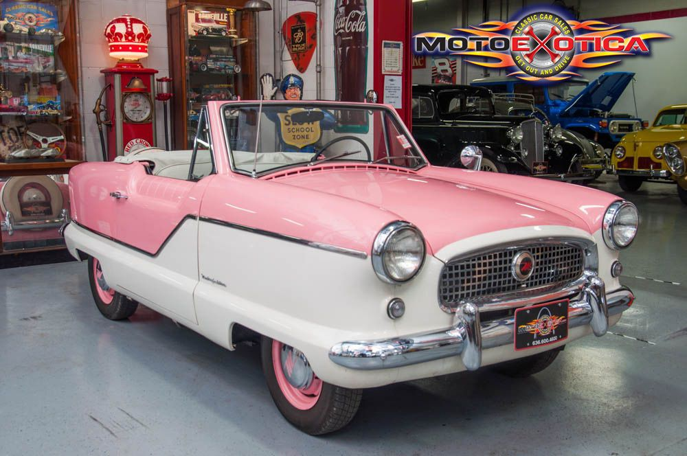 Pin On New Convertible Cars For 2017