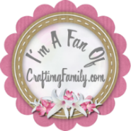 CraftingFamily.com  I'm one of the designers for this blog Challenge Blog