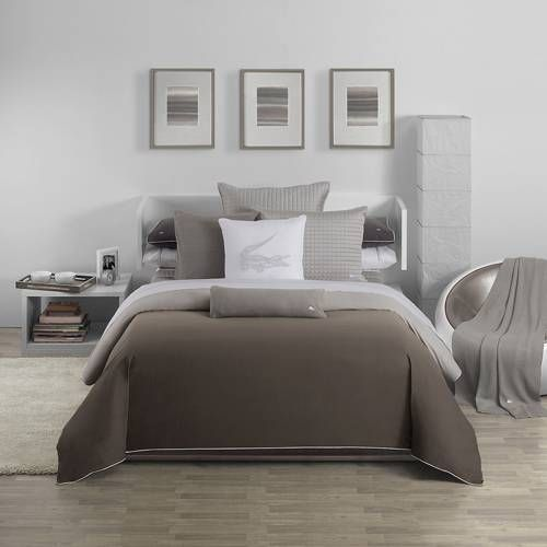 Bedroom Ideas Macysdreamfund Schlafzimmer Zimmer Schlafen