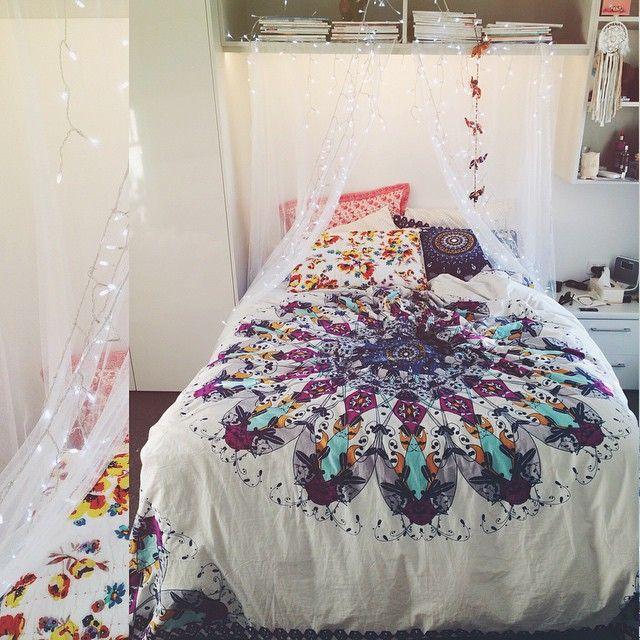 Pinterest Diy Room Decor: For More Cute Room Decor Ideas, Visit Our Pinterest