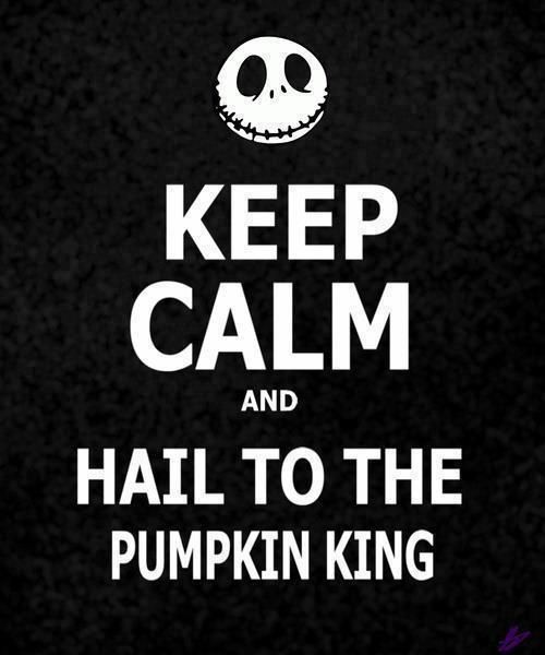 Nightmare Before Christmas -GETTING THIS ON A SHIRT RIGHT NOW-