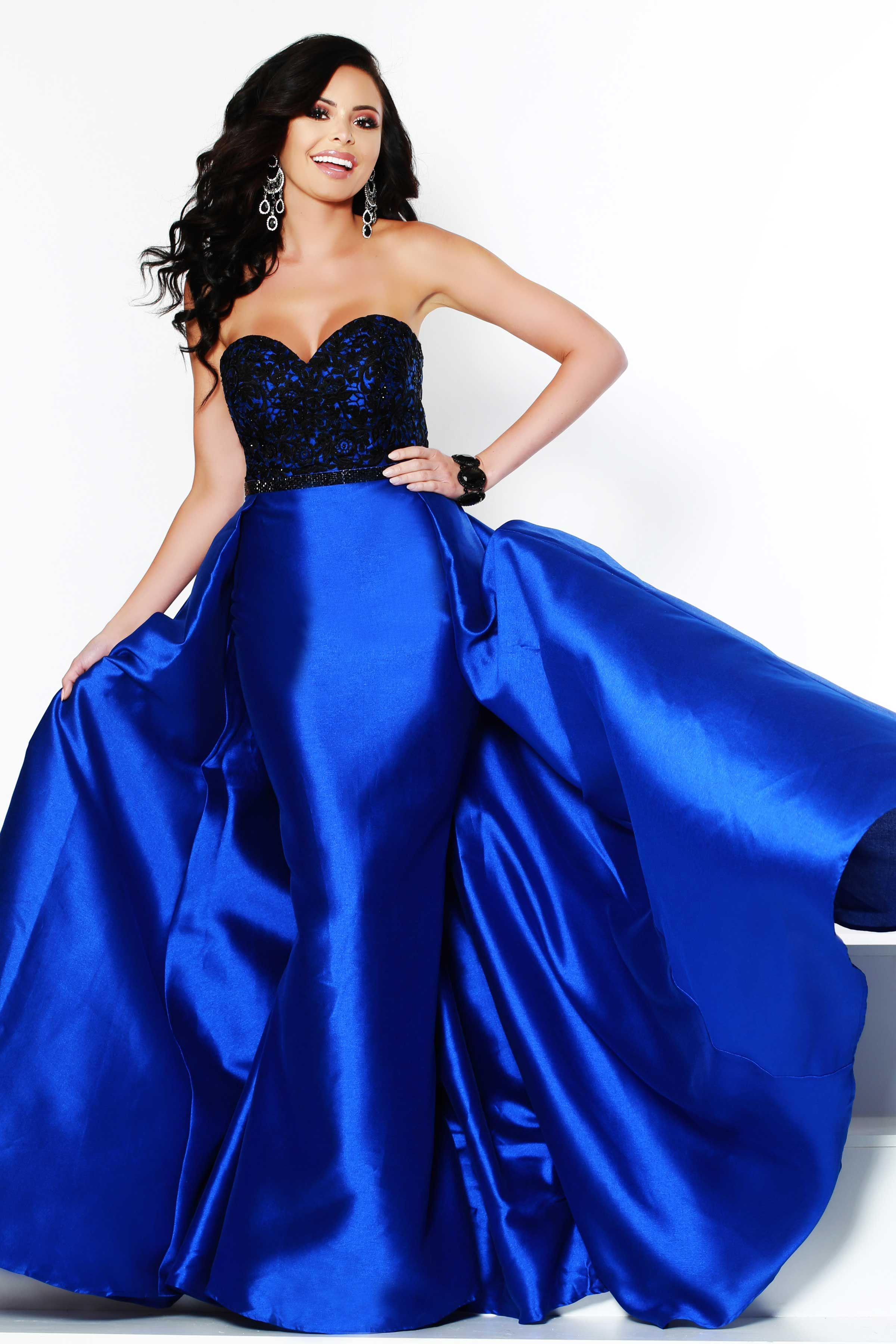 Search results for ucud u cute prom prom dresses pinterest