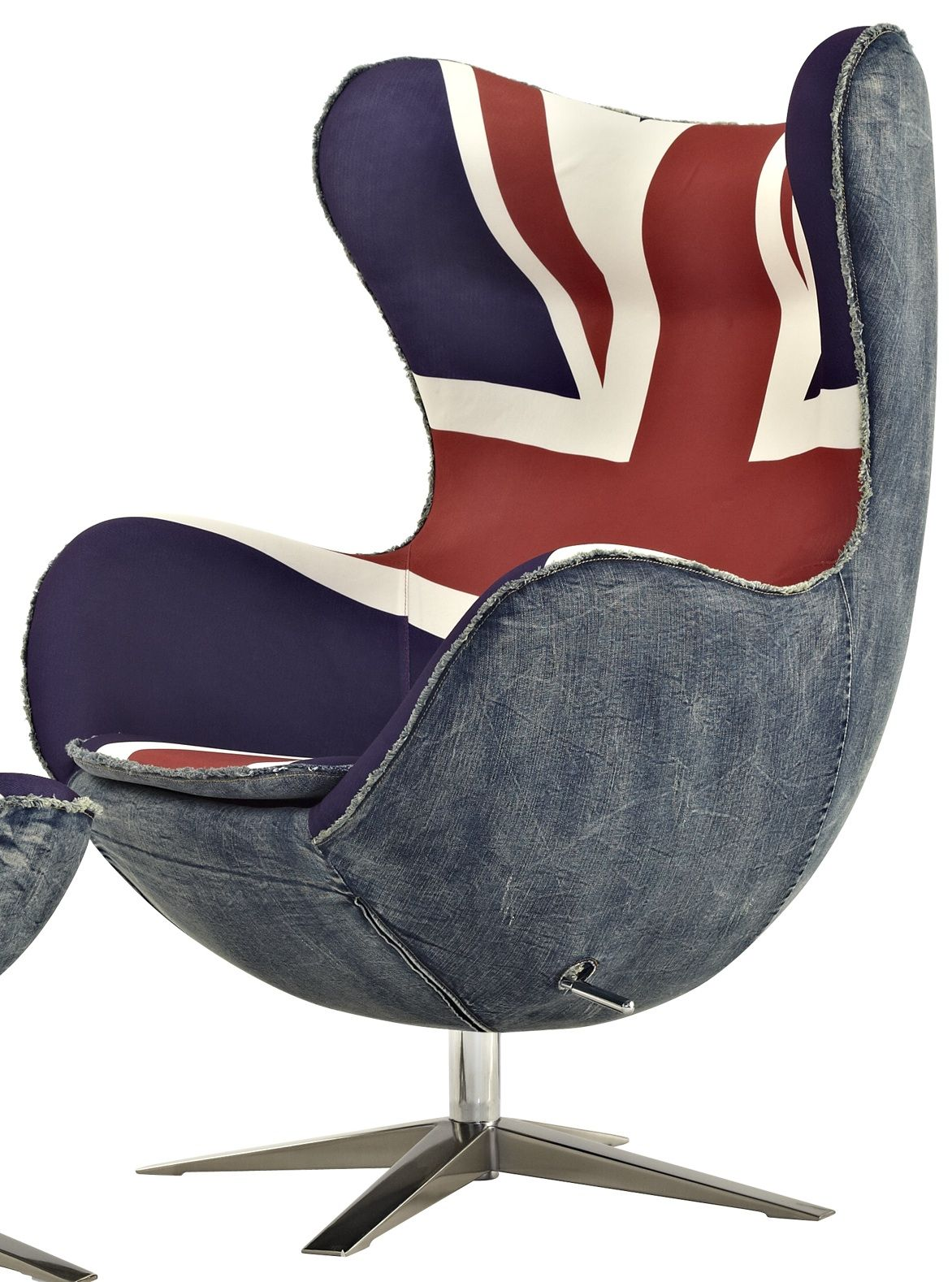 Affordable Egg Chair British Egg Chair Chairs Pinterest Egg Chair Eames