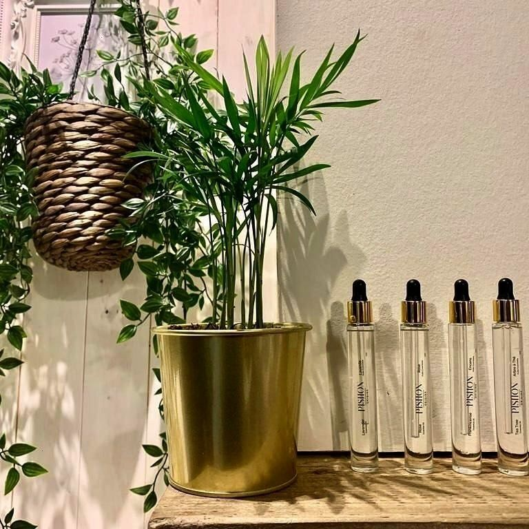 exquisite wellbeing essential oils are the of your Each having their individual properties extracted from the name of the  to promote health and Explore to compliment you...